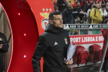 Benfica-Rio Ave Taca de Portugal (49)