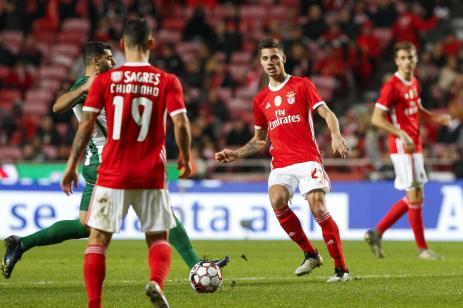 Benfica-Rio Ave Taca de Portugal (5)