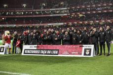 Benfica-Rio Ave Taca de Portugal (51)