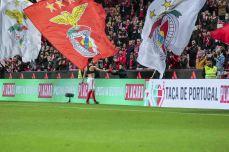 Benfica-Rio Ave Taca de Portugal (56)
