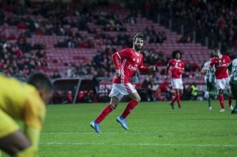 Benfica-Rio Ave Taca de Portugal (58)