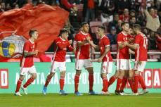 Benfica-Rio Ave Taca de Portugal (63)