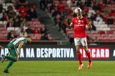 Benfica-Rio Ave Taca de Portugal (7)