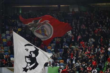 benfica-sporting-17-jornada (1)