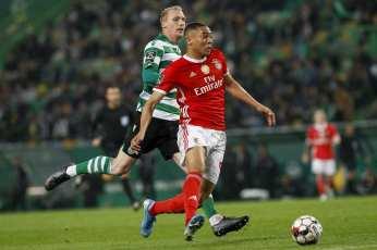 benfica-sporting-17-jornada (10)