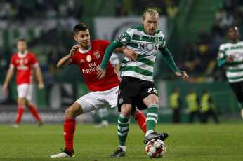 benfica-sporting-17-jornada (11)