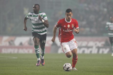 benfica-sporting-17-jornada (12)