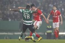 benfica-sporting-17-jornada (13)