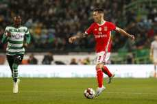 benfica-sporting-17-jornada (14)