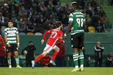 benfica-sporting-17-jornada (15)
