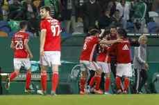 benfica-sporting-17-jornada (16)