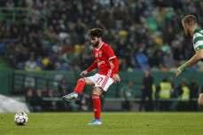 benfica-sporting-17-jornada (17)