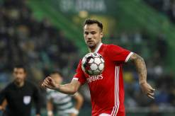 benfica-sporting-17-jornada (18)