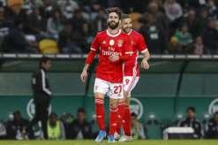benfica-sporting-17-jornada (19)