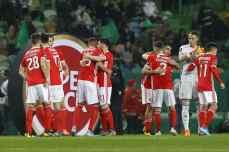 benfica-sporting-17-jornada (2)