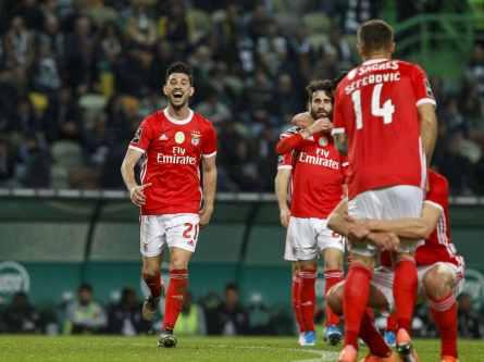 benfica-sporting-17-jornada (20)