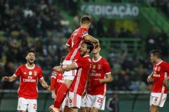 benfica-sporting-17-jornada (21)