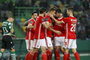 benfica-sporting-17-jornada (22)