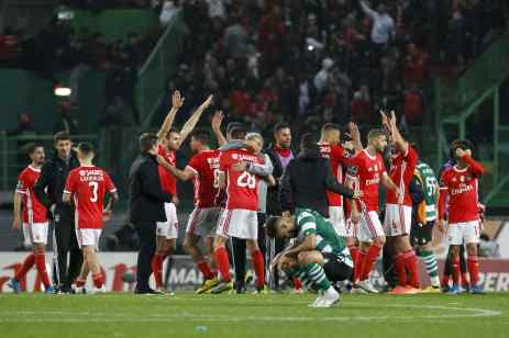 benfica-sporting-17-jornada (23)