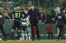 benfica-sporting-17-jornada (24)