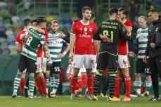 benfica-sporting-17-jornada (25)