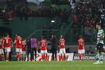 benfica-sporting-17-jornada (26)