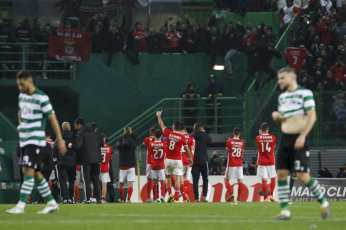 benfica-sporting-17-jornada (27)