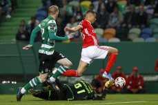 benfica-sporting-17-jornada (3)