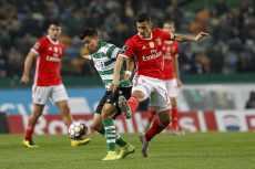benfica-sporting-17-jornada (4)