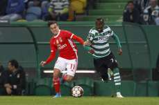 benfica-sporting-17-jornada (5)