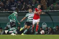 benfica-sporting-17-jornada (6)