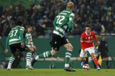 benfica-sporting-17-jornada (7)
