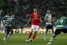 benfica-sporting-17-jornada (8)