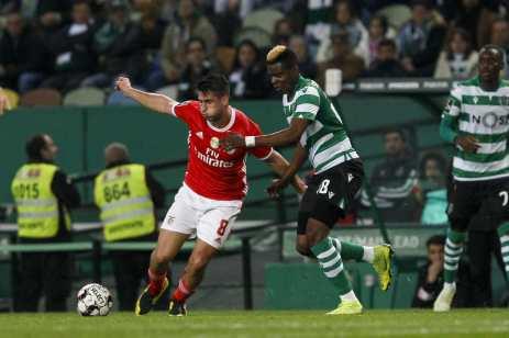 benfica-sporting-17-jornada (9)
