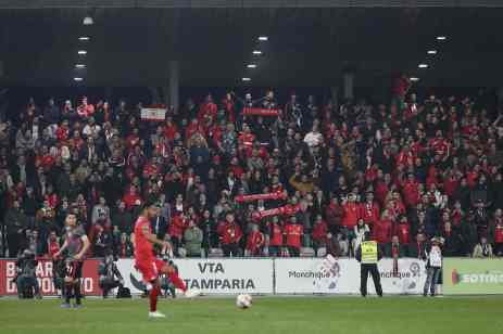 gil-vicente-benfica (12)