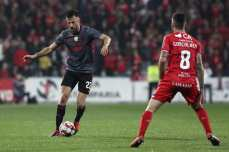 gil-vicente-benfica (24)