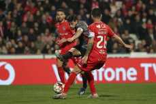 gil-vicente-benfica (30)