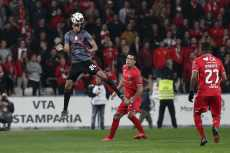 gil-vicente-benfica (4)