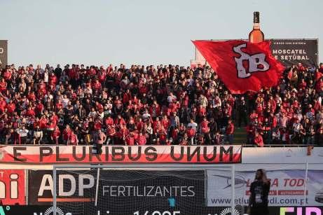 Setubal-Benfica Liga NOS 24 jornada (1)