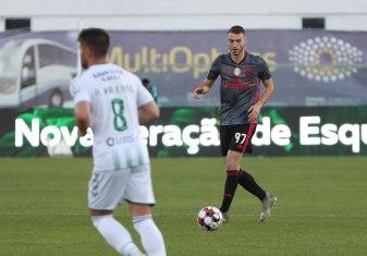 Setubal-Benfica Liga NOS 24 jornada (10)