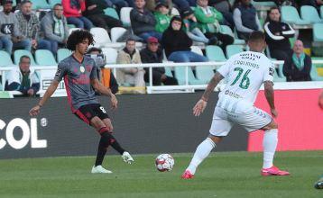 Setubal-Benfica Liga NOS 24 jornada (11)