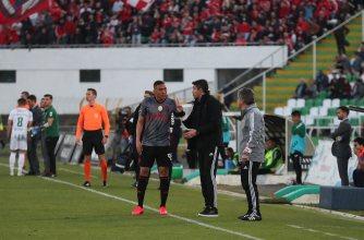 Setubal-Benfica Liga NOS 24 jornada (12)