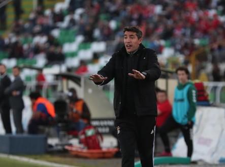 Setubal-Benfica Liga NOS 24 jornada (13)