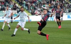 Setubal-Benfica Liga NOS 24 jornada (14)