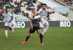 Setubal-Benfica Liga NOS 24 jornada (15)