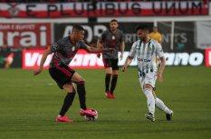 Setubal-Benfica Liga NOS 24 jornada (16)