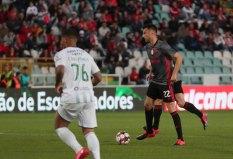 Setubal-Benfica Liga NOS 24 jornada (17)
