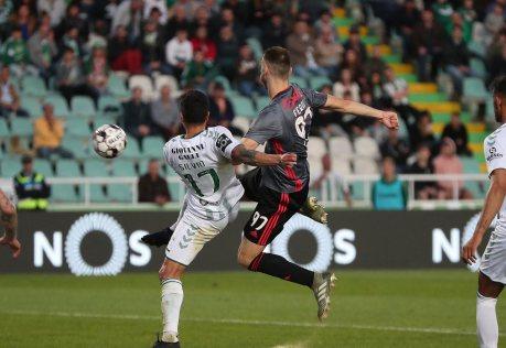 Setubal-Benfica Liga NOS 24 jornada (18)