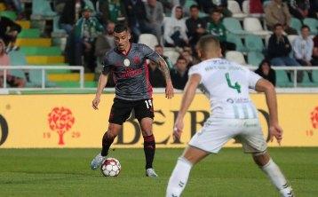 Setubal-Benfica Liga NOS 24 jornada (20)