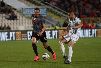 Setubal-Benfica Liga NOS 24 jornada (22)